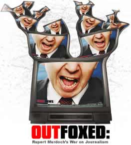 Outfoxed_poster